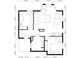 2 bedroom house plans with basement 5 bedroom floor plans with basement 2 bedroom floor plans with