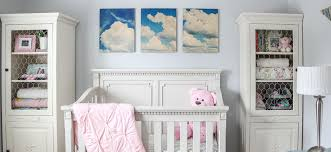 diy nursery painting tips for beginners behr
