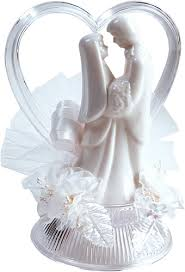 accessoires de mariage accessoire du mariage le mariage