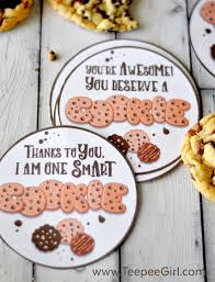 cookie teacher appreciation gift tags from www teepeegirl com