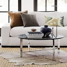 56 best marble coffee tables images on pinterest marble coffee
