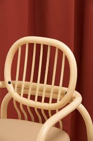 Wooden Furniture Design 2017 842 Best Chair Images On Pinterest Chairs Chair Design And