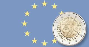 Council Of European Union History Eu Presidency Dlog