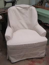 slipcovered swivel chair slipcovered swivel rocker designs discus