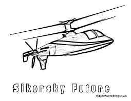 amazing helicopter coloring pages 45 with additional coloring for