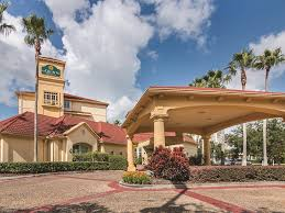 Comfort Inn Mccoy Rd Orlando Fl Hotel La Quinta Orlando Airport North Fl Booking Com