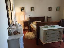 chambre d hotes forcalquier chambres d hôtes b b en provence villa marc chambres d