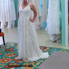 d angelo wedding dresses diane d angelo in san diego wedding dress selections