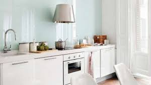 glass backsplash in kitchen glass backsplash for kitchen best 25 tile ideas on