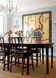 Kansas City Interior Design Firms by Interior Designer Kelly Lambert Fashions A Crisp New Look For The