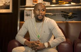 mayweather money stack floyd mayweather doubles down on controversial stance u0027i u0027ll say