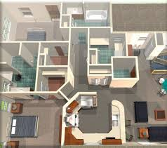 3d home design by livecad review home architect software home mansion