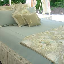 my grandmother u0027s lace bedding collections bythesea seaworthy