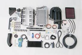 factory gm truck supercharger on factory images tractor service