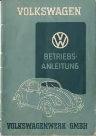 100 volkswagen owners manual vw golf iii vento haynes