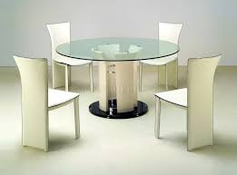 accessories engaging reing modern dining room sets table and