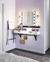 inspiring dressing table ideas for small spaces 45 for traditional