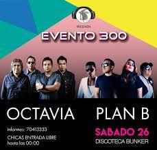 plan b bolivia home facebook
