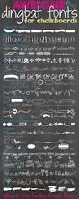 best 10 free dingbat fonts ideas on pinterest dingbat fonts