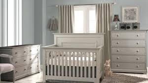 Walmart Nursery Furniture Sets Dresser New Walmart Ba Furniture Dresser Walmart Ba Regarding