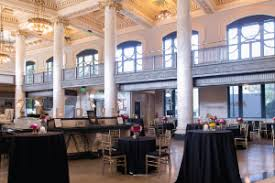 Wedding Venues Milwaukee M Magazine Historic Milwaukee Wedding Venues