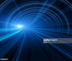 tunnel tunnel stock photos and pictures getty images