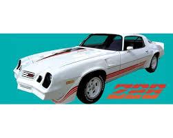 81 z28 camaro parts camaro parts restoration reproduction used auto