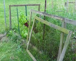 Home Vegetable Gardens by Vegetable Garden Fence Ideas Landscaping U0026 Backyards Ideas