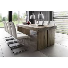8 Seater Dining Tables And Chairs Terrific Dublin 8 Seater Dining Table In 220cm With Lotte On Set