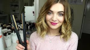 youtube hairstyles for medium hair length flat iron hairstyles for medium hair hair styles pictures ideas