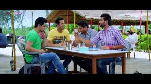 mr u0026 mrs 420 latest punjabi film 2014 new punjabi movie hd by