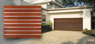 What Is The Difference Between Modern And Contemporary Garage Doors By Clopay U2013 America U0027s 1 Garage Door Brand