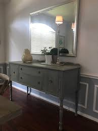 Visbeen Georgetown Floor Plan 100 Buffet Table For Sale Thomasville Buffet Sideboard With