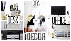 Diy Office Decorating Ideas Fresh Diy Office Decor 2403 Outstanding Fice Decor Ideas For Work