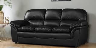 Black Leather Armchairs About Black Leather Armchairs U2013 Bazar De Coco
