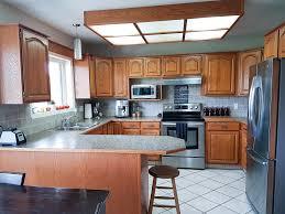 used kitchen cabinets vernon bc kitchen cabinet refinishing calgary kelowna vernon penticton