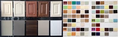 Aluminium Kitchen Designs Best Selling Restaurant Aluminium Kitchen Cabinet Hanging Design