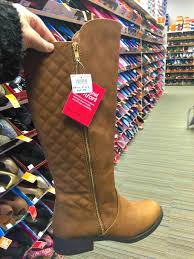 womens wide calf boots payless trendy boots from payless lifestyle