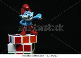 smurfs stock images royalty free images u0026 vectors shutterstock