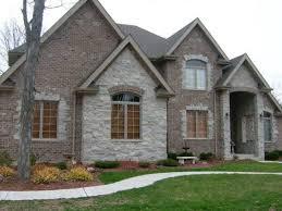 new homes to build custom built homes in illinois borrelli construction