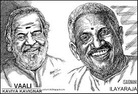 artist anikartick t subbulapuram vasu u0027s most interesting