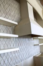88 best backsplash images on pinterest backsplash ideas chevron