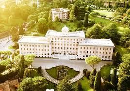 biglietti giardini vaticani i musei vaticano visita guidata dei giardini vaticani della