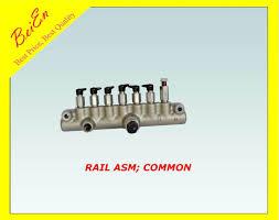 china piston liner kit engine parts supplier guangzhou bain