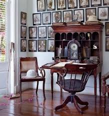 west indies home decor plantation west indies 856 best british colonial homes images on pinterest beach cottages