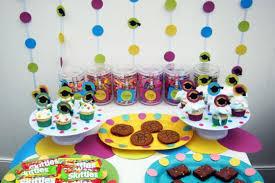 graduation candy table ideas photograph candy themed gradu