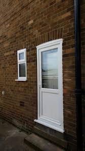 11 best upvc doors images on pinterest conservatory nottingham