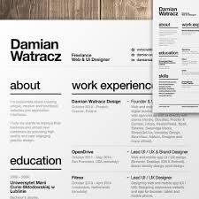 freelance writer cover letter cover letter font size gallery cover letter ideas