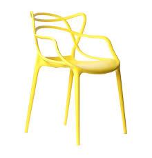 Dedon Patio Furniture by Starck Outdoor Furniture U2013 Creativealternatives Co
