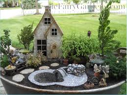 now that is one awesome display garden trees pinterest